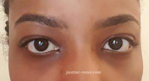 natural-eyebrows