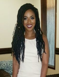 freetress-faux-locs-7
