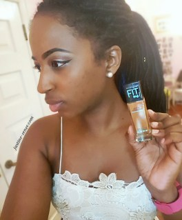 maybelline-matte-poreless-foundation-review