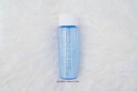 lancome-makeup-remover