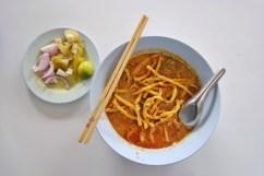 Khao Soi SamerJai