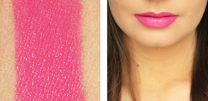 Bite Beauty Mix & Mingle Lipstick Duo in Confection Photos, Review, Swatches