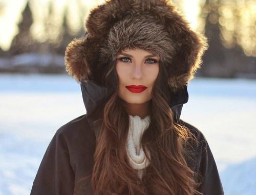 Winter Activewear Essentials   SportChek Holiday 2016 // JustineCelina.com