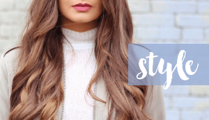 Explore JustineCelina.com by Category: Style, Beauty, Entertain