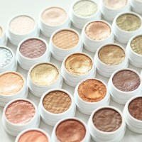 COLOURPOP SUPER SHOCK SHADOW PHOTOS, REVIEW, SWATCHES | 22 SHADES!