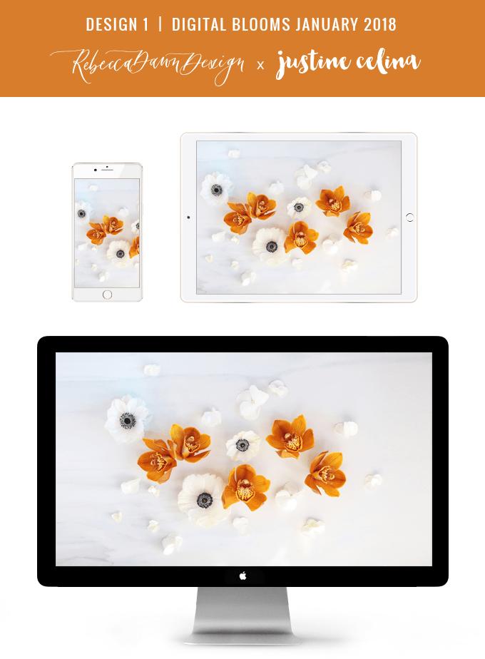 free fall leaves desktop wallpaper