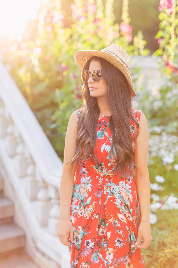 what to wear to a garden party what is garden party attire - Garden Party Attire