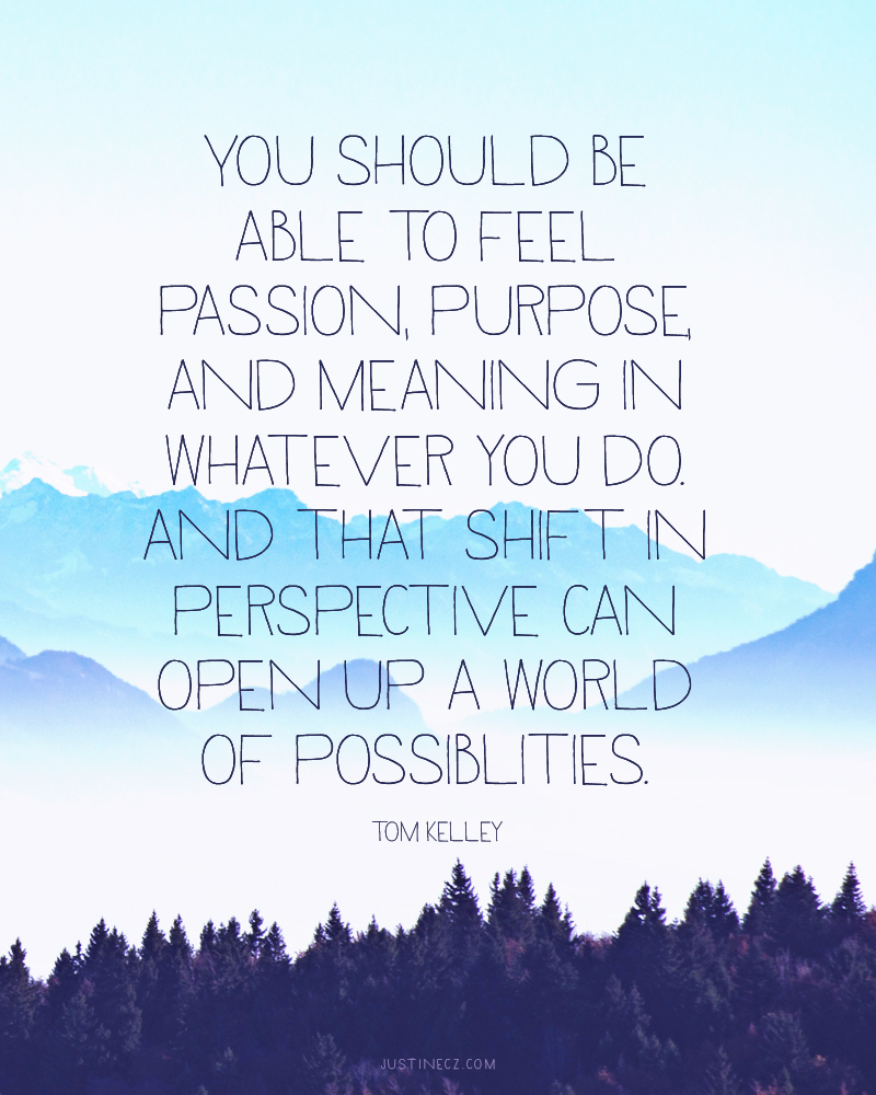 passion-quote-kelley