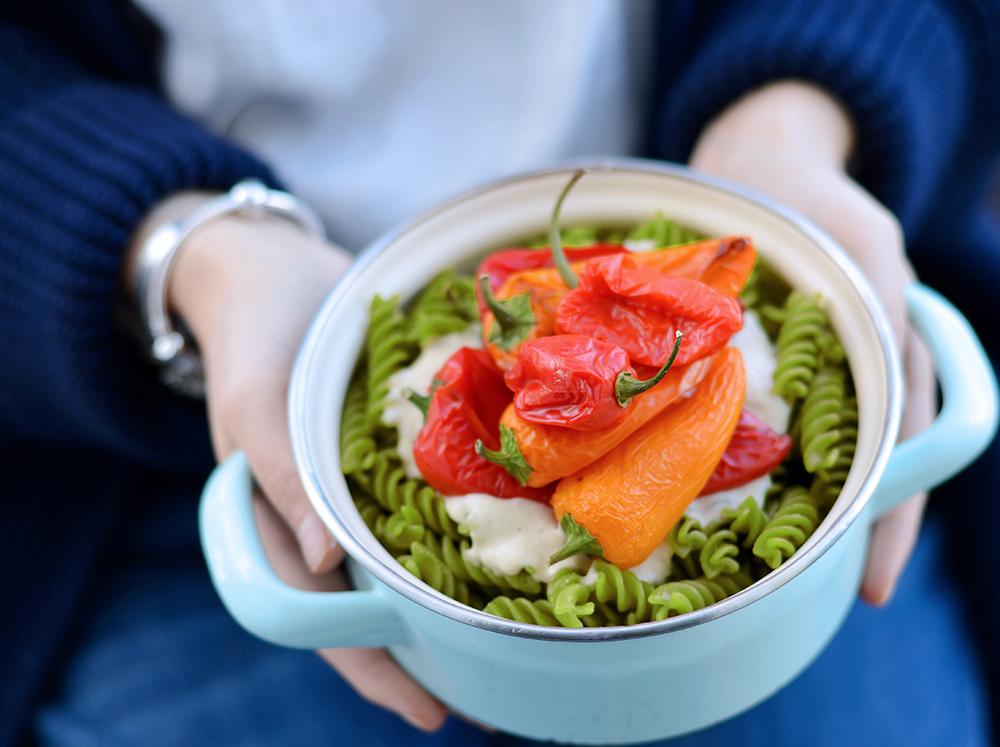 gesundes_rezept_pasta_vegan