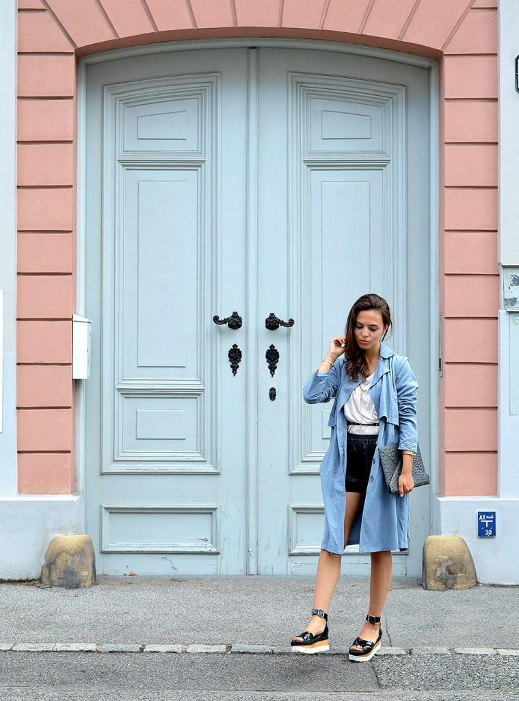 outfit-lanius-mireia-playa-daily's-11