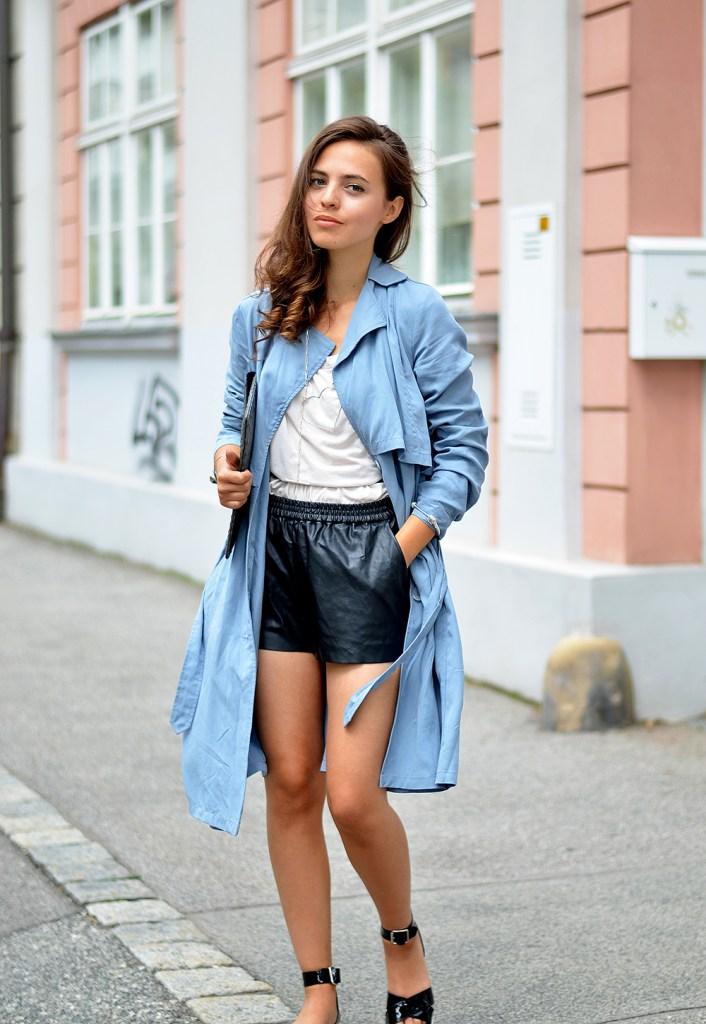 outfit-lanius-mireia-playa-daily's-2