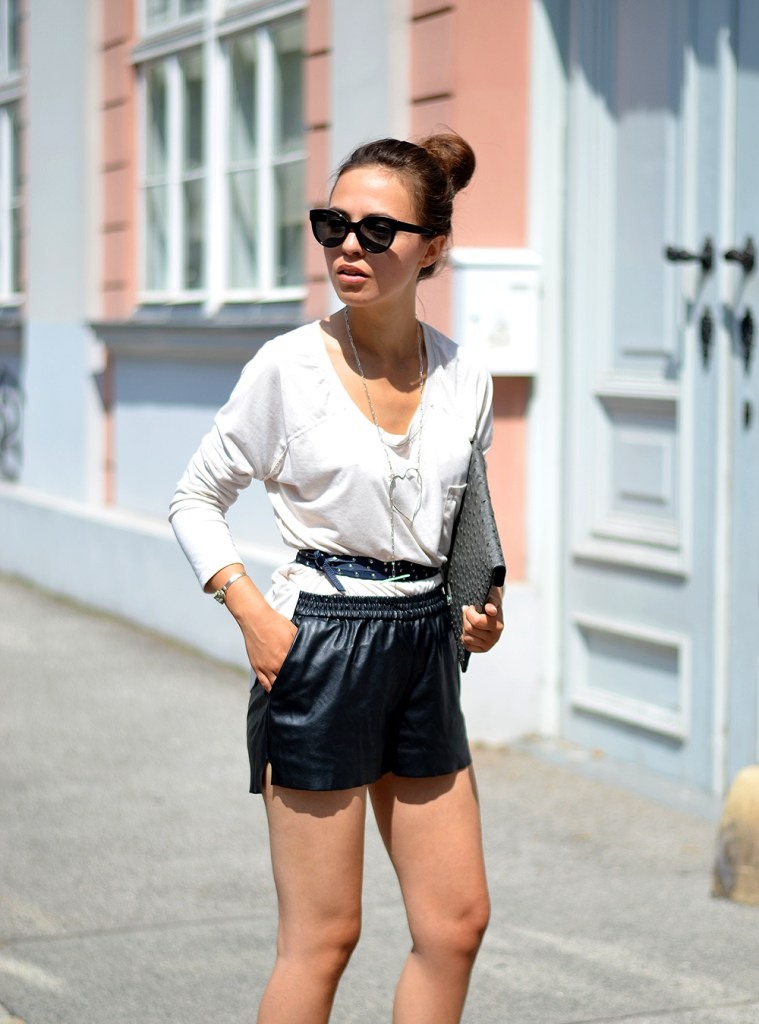 outfit-lanius-mireia-playa-daily's-6