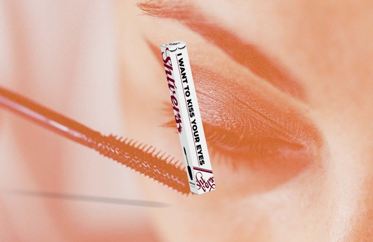 Shivers Beauty Brand