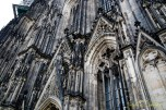 CologneCathedral_1