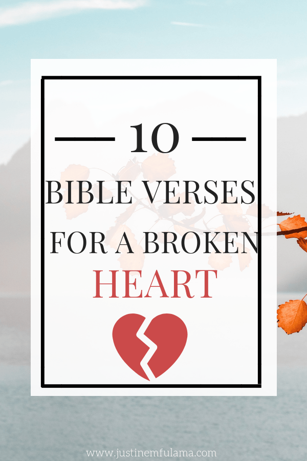 10 bible verses about