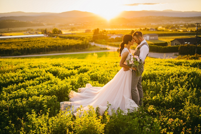 Kelowna Wedding Photographer (50)
