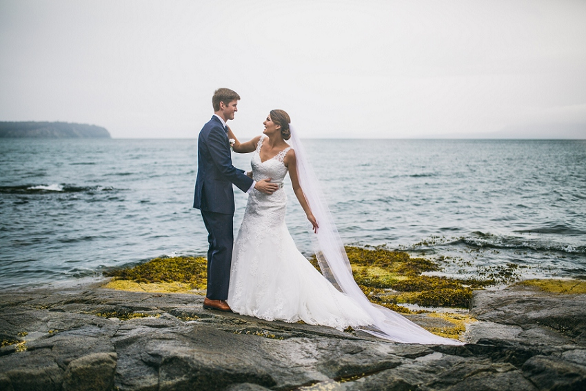 rockwater-elopement-photographer-28