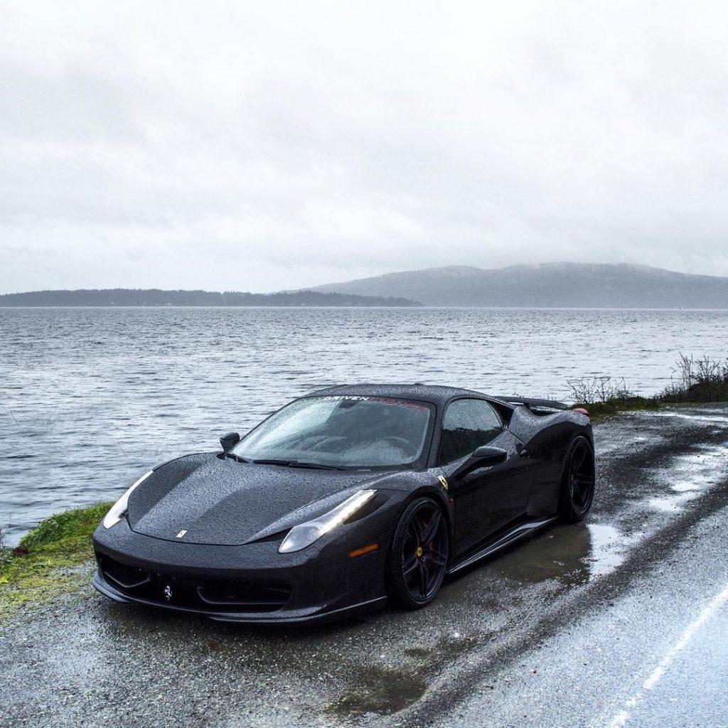 LuxuryLifestyle BillionaireLifesyle Millionaire Rich Motivation WORK 177 18