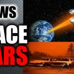 Are We Under ATTACK From Directed Energy Weapons?
