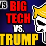 HOW BIG TECH IS RIGGING THE 2020 ELECTION, JUSTINFORMED TALK JOINS LAWSUIT AGAINST GOOGLE, & MORE!