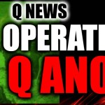 OPERATION Q ANON