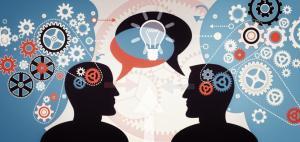 Business Partnership Advantages
