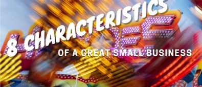 8-Characteristics-Great-Small-Business