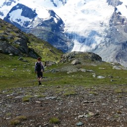 Great Travel Bloggers Share Their Favorite Hike