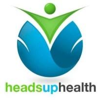 Heads Up Health