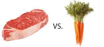 Paleo_vs_Vegan_diet