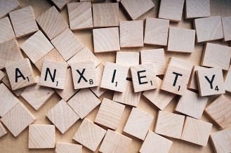 Amino Acids for Anxiety and Sleep