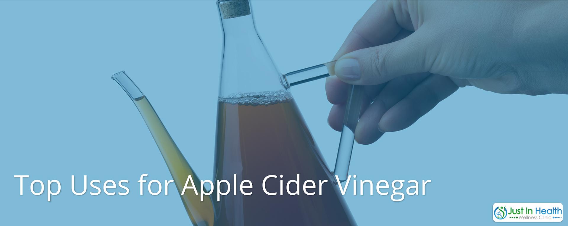 Curve game meme dating benefits of cider