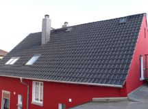 How to Roof a House – We can help you renovate your home.