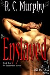 Enslaved_100x150
