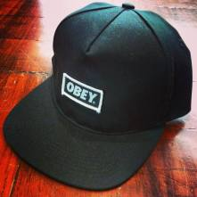 OBEY New Original