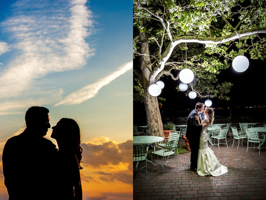 Jess Alex FULL WEDDING-Camera Two-170