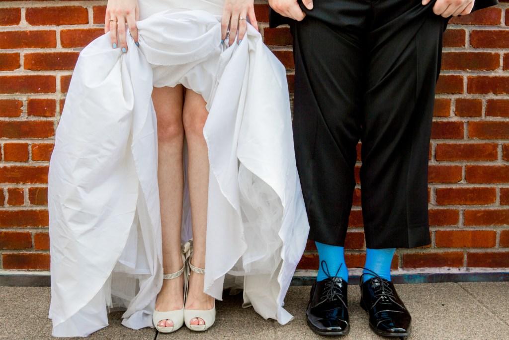 Jess and Alex FULL WEDDING-Camera One-140