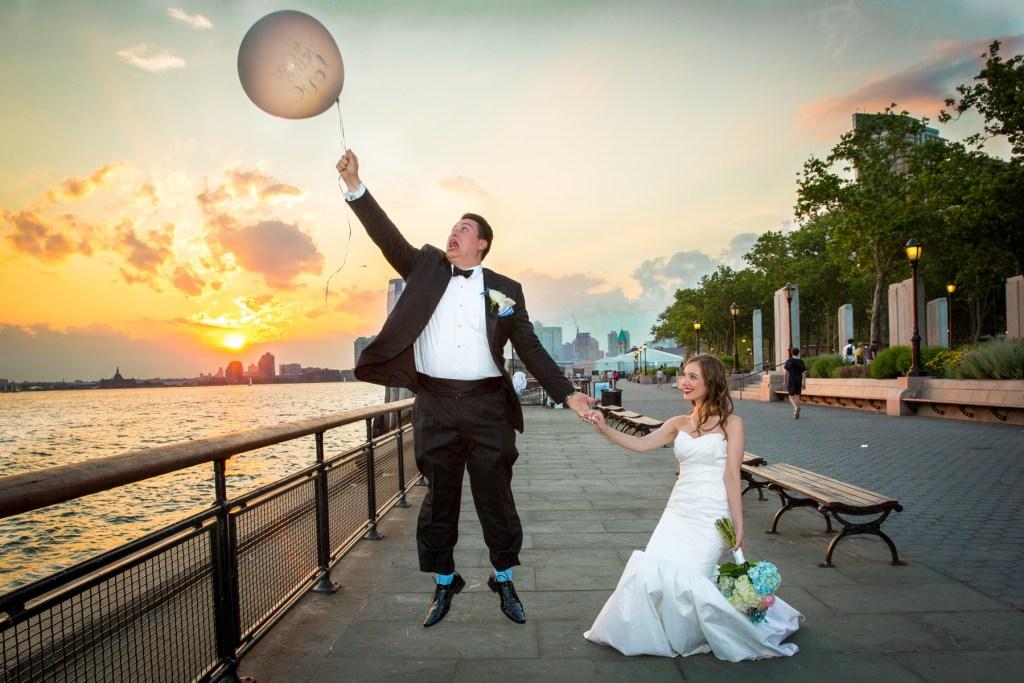Jess and Alex FULL WEDDING-Camera One-441