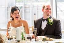 M&S-Full Wedding-Camera 1-106