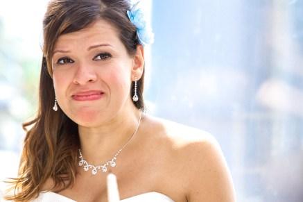 M&S-Full Wedding-Camera 1-116