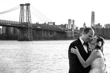 M&S-Full Wedding-Camera 1-207