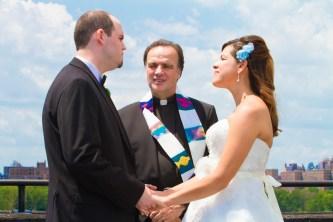 M&S-Full Wedding-Camera 1-38