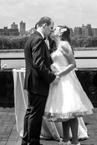 M&S-Full Wedding-Camera 1-51