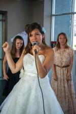 M&S-Full Wedding-Camera 2-115
