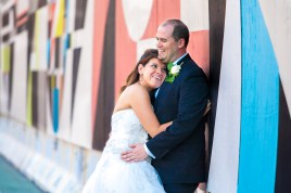 M&S-Full Wedding-Camera 2-142