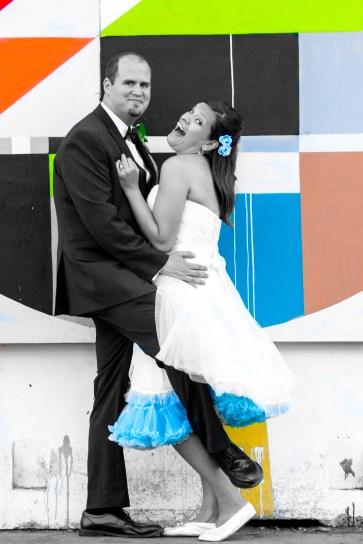 M&S-Full Wedding-Camera 2-151