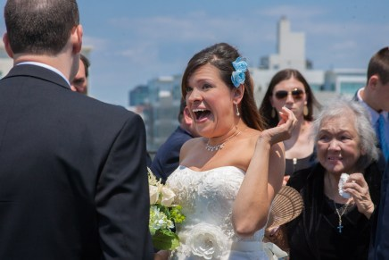 M&S-Full Wedding-Camera 2-19