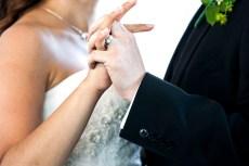 M&S-Full Wedding-Camera 2-50