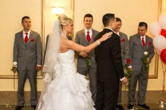 Tonya and Sergey Full Wedding-Camera One-107