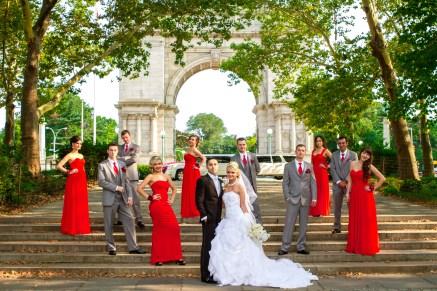 Tonya and Sergey Full Wedding-Camera One-173